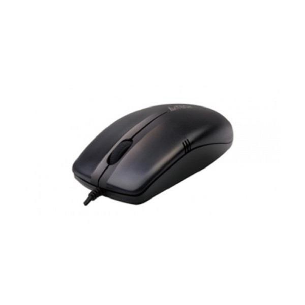 A4Tech OP-530NU Wired Mouse