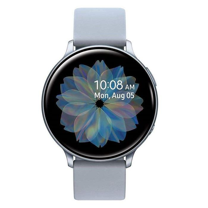 Samsung Galaxy Watch Active2 40mm R830 Smart Watch