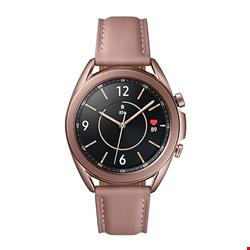 Samsung Galaxy Watch3 SM-R850 41mm Smart Watch