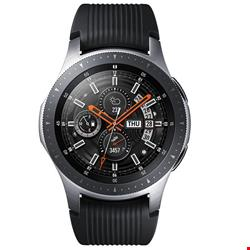 Samsung Galaxy Watch SM-R800 46mm Smart Watch