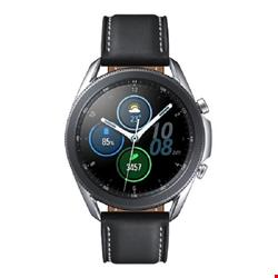 Samsung Galaxy Watch3 SM-R840 45mm Smart Watch