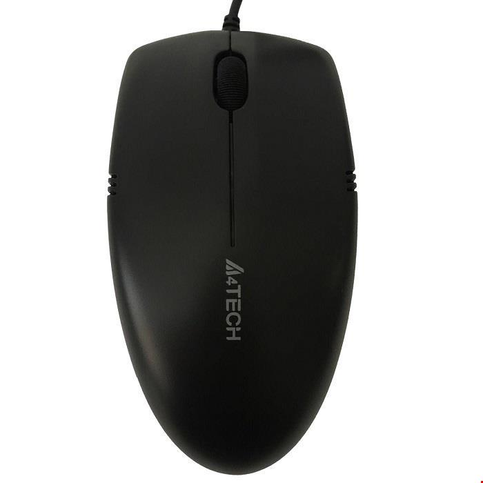 A4Tech OP-530NUS Wired Mouse