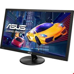 ASUS VP228HE 21.5 Inch FHD Gaming Monitor